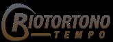 Riotortono-Tempo