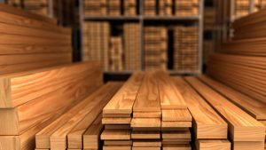 2020 Lumber Prices