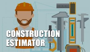 Construction Estimating Service